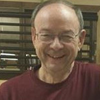 Daniel, 61 from Colorado Springs, CO