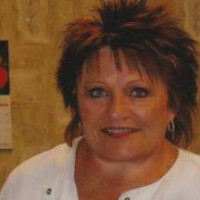 Patty-1039462, 58 from Bellevue, IA
