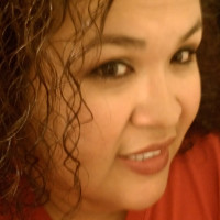 Irene-1015815, 37 from Levelland, TX