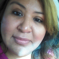 Sofia-1119495, 42 from Brownsville, TX