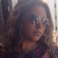 Grayci-1184287, 34 from Beirut, LBN
