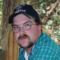 Pete-22641, 33 from Woodville, FL