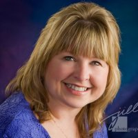Patti-979534, 57 from Peoria, IL