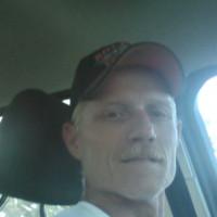 Robert-1156604, 45 from Van Wert, OH