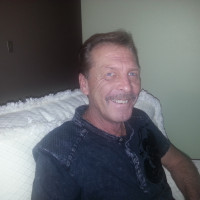 Joseph-1138356, 56 from Cape Coral, FL