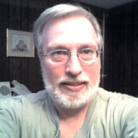 Greg-190479, 60 from Grand Rapids, MI