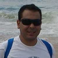 Bruno-1158488, 23 from Pocos de Caldas, BRA