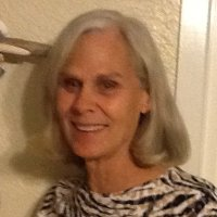 Jan, 70 from Redlands, CA