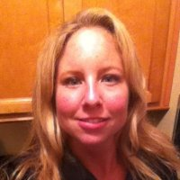 Susan, 39 from Denver, CO