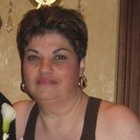 Marie-1081205, 56 from Rockaway, NJ