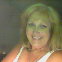 Patsi-969611, 60 from Loudon, TN