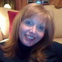 Kathleen-947660, 55 from Lutherville Timonium, MD