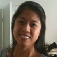 Huyen-896361, 26 from Bradenton, FL