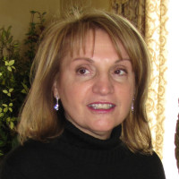 Joanne-1157240, 59 from Woburn, MA