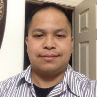 Ryan-1082538, 34 from San Leandro, CA