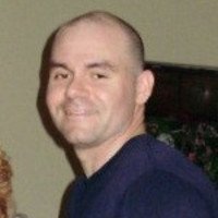 Stephen-691525, 34 from Fort Lauderdale, FL