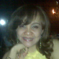 Mercedes-978413, 43 from SANTO DOMINGO, DO