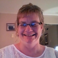 Laurie-1064163, 44 from Conception Bay South, NL, CAN