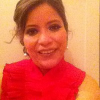 Beatriz, 35 from Merida, MX
