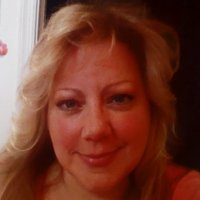 Gayle-983537, 49 from Sadsburyville, PA