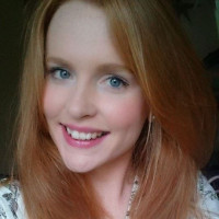 Maria-1247012, 28 from Cork, IE