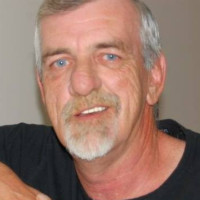 Patrick, 60 from Digby, NS, CA