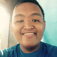 Manuel benjamjn, 18 from Batangas, PH