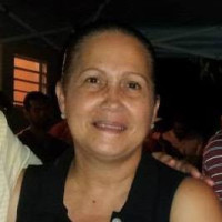 Evelyn-1191946, 57 from Caguas, PRI