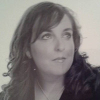 Anne-887486, 24 from Belfast, GBR