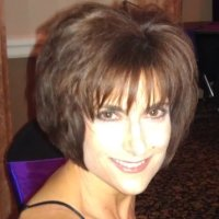 Cheryl-889891, 46 from New Baltimore, MI