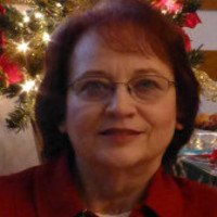 Louise-451852, 68 from Coeur D Alene, ID