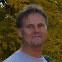 Wayne, 49 from Sioux Falls, SD