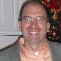 Richard-665106, 47 from Plano, TX