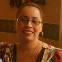 Monica-565178, 40 from Ciudad Juarez, MEX