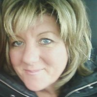 Mary-696813, 51 from Livonia, MI