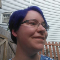 Cindy-1255525, 24 from Halifax, NS, CAN