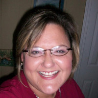 Laurie-1071316, 48 from Moss Point, MS