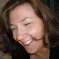 Michele-249947, 44 from Redford, MI