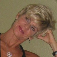 Debbie-1015137, 57 from San Diego, CA