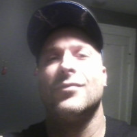 Erik-1036236, 41 from Bristol, CT