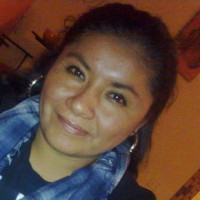 Marlene-1183126, 40 from Guayaquil, ECU