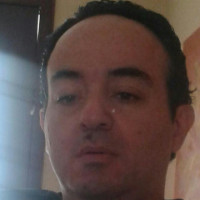 Jose, 40 from Guayaquil, EC