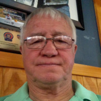 Nick, 69 from Erie, PA
