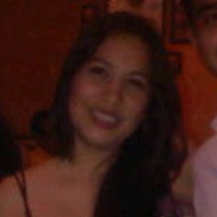 Melissa-919780, 23 from Guayaquil, ECU