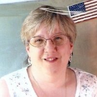Mary, 59 from Bay City, MI