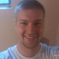 Nathanael-1006171, 28 from Clearfield, PA