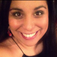 Rosanna-1169524, 26 from Rowlett, TX