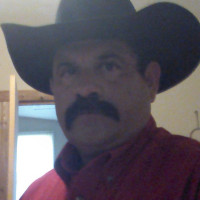 Jerry, 50 from Atascosa, TX