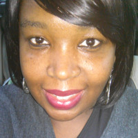Iysha-1111647, 37 from Houston, TX