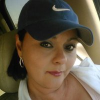 Marie-1013549, 47 from El Paso, TX